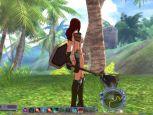 War of Angels - Screenshots - Bild 26