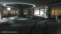 Halo: Reach - Screenshots - Bild 14