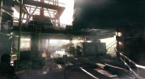 Sniper: Ghost Warrior - Screenshots - Bild 22