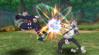 Naruto Shippuden: Clash of Ninja Revolution III - Screenshots - Bild 6