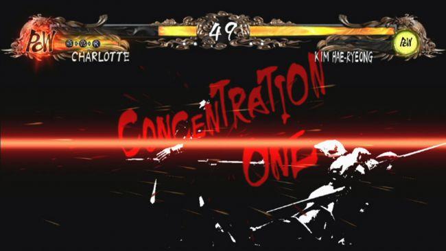 Samurai Shodown Sen - Screenshots - Bild 6