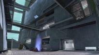 Halo: Reach - Screenshots - Bild 26