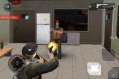 Tom Clancy's Splinter Cell: Conviction - Screenshots - Bild 8