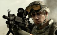 ArmA 2: Operation Arrowhead - Screenshots - Bild 8