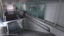 Halo: Reach - Screenshots - Bild 24