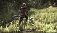 Arcania: Gothic 4 - Screenshots - Bild 12