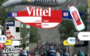 Le Tour de France Saison 2010 - Screenshots - Bild 10