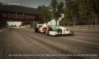 F1 2010 - Screenshots - Bild 6