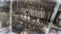 Prince of Persia: Die vergessene Zeit - Screenshots - Bild 29