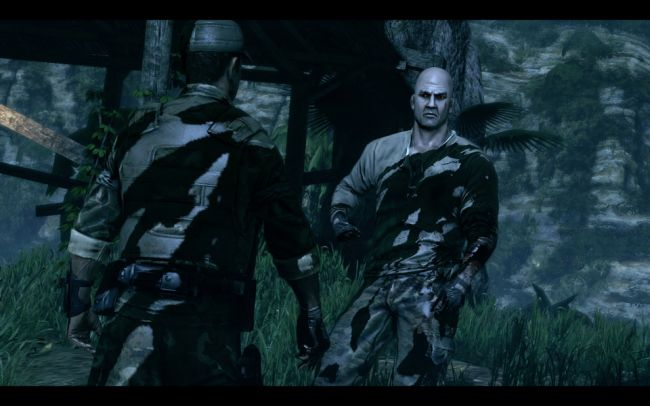Sniper: Ghost Warrior - Screenshots - Bild 39
