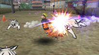 Naruto Shippuden: Clash of Ninja Revolution III - Screenshots - Bild 26