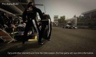 F1 2010 - Screenshots - Bild 11