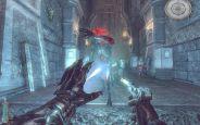Necrovision 2: Lost Company - Screenshots - Bild 9