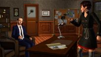 Die Sims 3: Traumkarrieren - Screenshots - Bild 1