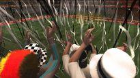 FIFA Fussball-Weltmeisterschaft Südafrika 2010 - Screenshots - Bild 2