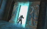 Prince of Persia: Die vergessene Zeit - Screenshots - Bild 9