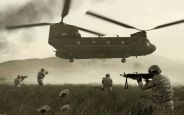 ArmA 2: Operation Arrowhead - Screenshots - Bild 20