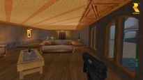 Perfect Dark - Screenshots - Bild 3