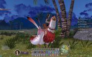 War of Angels - Screenshots - Bild 3