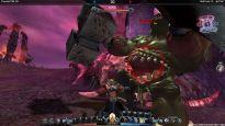 Land of Chaos Online - Screenshots - Bild 4