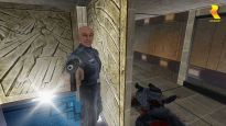 Perfect Dark - Screenshots - Bild 32