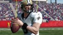 Madden NFL 11 - Screenshots - Bild 4
