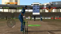 International Cricket 2010 - Screenshots - Bild 7