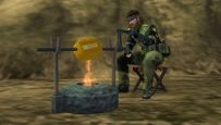 Metal Gear Solid: Peace Walker - Screenshots - Bild 13