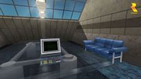 Perfect Dark - Screenshots - Bild 27