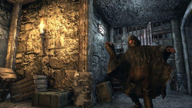 Necrovision 2: Lost Company - Screenshots - Bild 17