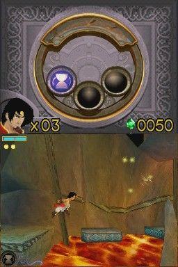 Prince of Persia: Die vergessene Zeit - Screenshots - Bild 35