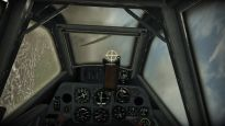 Wings of Prey - Screenshots - Bild 6