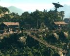 Sniper: Ghost Warrior - Screenshots - Bild 14