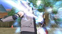 Naruto Shippuden: Clash of Ninja Revolution III - Screenshots - Bild 4