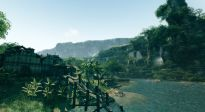 Sniper: Ghost Warrior - Screenshots - Bild 33