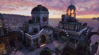 Uncharted 2: Among Thieves - DLC: Siege Expansion Pack - Screenshots - Bild 8