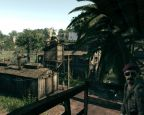 Sniper: Ghost Warrior - Screenshots - Bild 10