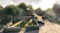 Sniper: Ghost Warrior - Screenshots - Bild 24