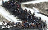 Le Tour de France Saison 2010 - Screenshots - Bild 7