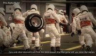 F1 2010 - Screenshots - Bild 20