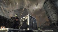 Necrovision 2: Lost Company - Screenshots - Bild 14