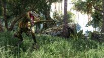 Two Worlds II - Screenshots - Bild 4