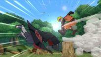 Naruto Shippuden: Clash of Ninja Revolution III - Screenshots - Bild 20