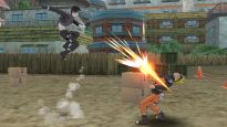 Naruto Shippuden: Clash of Ninja Revolution III - Screenshots - Bild 21