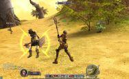 War of Angels - Screenshots - Bild 7