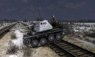 Achtung Panzer: Kharkov 1943 - Screenshots - Bild 14
