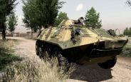 ArmA 2: Operation Arrowhead - Screenshots - Bild 17