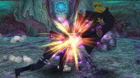 Naruto Shippuden: Clash of Ninja Revolution III - Screenshots - Bild 32