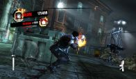 Dead to Rights: Retribution - DLC: GAC Pack - Screenshots - Bild 4