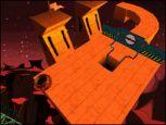 Galactic Taz Ball - Screenshots - Bild 12